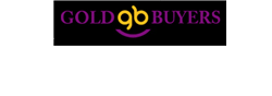 Goldbuyers Europe
