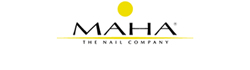 Maha Cosmetics & Beauty