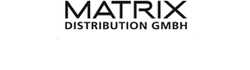 Matrix Distribution GmbH