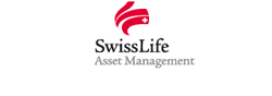 Swiss Life Asset Management