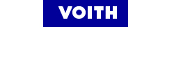 Voith Industrial Services Holdung